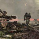 Скриншот Gears of War 3 – Изображение 137