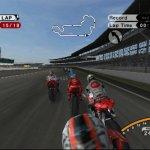 Скриншот MotoGP (2009) – Изображение 9