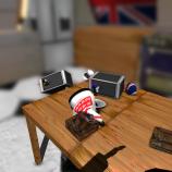 Скриншот Ampu-Tea – Изображение 1