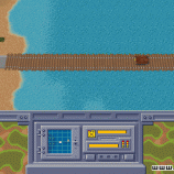 Скриншот Return Fire – Изображение 4