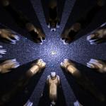 Скриншот Caverns of Mimas – Изображение 2
