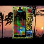 Скриншот Tetris Evolution – Изображение 5