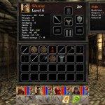 Скриншот Heroes of the Monkey Tavern – Изображение 3