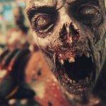 Скриншот Dead Island 2 – Изображение 13