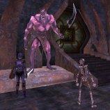 Скриншот EverQuest: Seeds of Destruction – Изображение 5