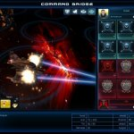 Скриншот Spaceforce Constellations – Изображение 6