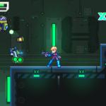 Скриншот Virus – Изображение 3