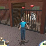 Скриншот Championship Horse Trainer – Изображение 3