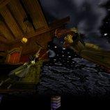 Скриншот American McGee's Alice – Изображение 5