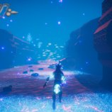 Скриншот The Aura Warrior – Изображение 4