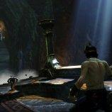 Скриншот God of War: Ascension – Изображение 3