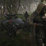 Скриншот Tom Clancy's Ghost Recon: Breakpoint – Изображение 4