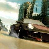 Скриншот Need for Speed: Undercover – Изображение 3