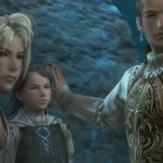 Скриншот Final Fantasy XII: The Zodiac Age – Изображение 75