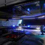 Скриншот Galaxy Heist – Изображение 4