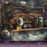 Скриншот Echoes of Sorrow – Изображение 11