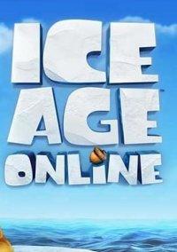 Ice Age Online – фото обложки игры