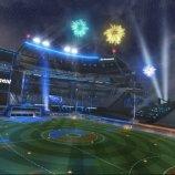 Скриншот Rocket League – Изображение 7
