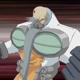 Скриншот Yu-Gi-Oh! 5D's Tag Force 5 – Изображение 8