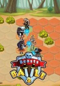Beasts Battle 2 – фото обложки игры