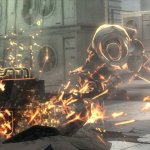 Скриншот Metal Gear Rising: Revengeance – Изображение 107
