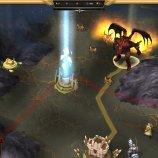 Скриншот Sorcerer King – Изображение 1