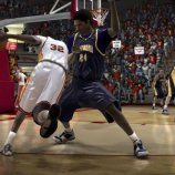 Скриншот NCAA March Madness 08 – Изображение 3