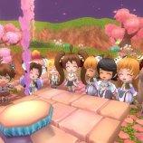 Скриншот Spirit Tales – Изображение 5