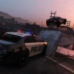 Скриншот Grand Theft Auto 5 – Изображение 154