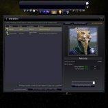 Скриншот Distant Worlds: Legends – Изображение 6