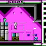 Скриншот MURI – Изображение 6