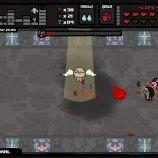 Скриншот The Binding of Isaac – Изображение 9