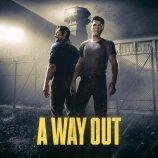 Скриншот A Way Out – Изображение 12