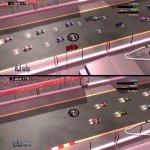 Скриншот Grand Prix Rock 'N Racing – Изображение 5