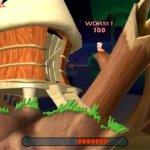 Скриншот Worms: Open Warfare – Изображение 27