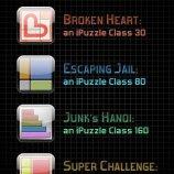 Скриншот iPuzzle Super Pack – Изображение 3