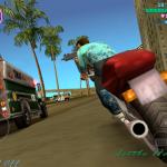 Скриншот Grand Theft Auto: Vice City – Изображение 1