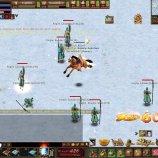 Скриншот The Warlords – Изображение 5