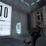 Скриншот Portal – Изображение 7