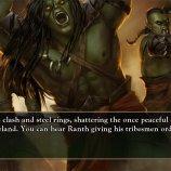 Скриншот Sword Daughter – Изображение 1