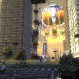 Скриншот Earth Defense Force 4.1: The Shadow of New Despair – Изображение 11