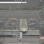 Скриншот Tower 3D – Изображение 11