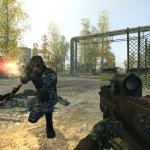 Скриншот Chernobyl 2: The Battle – Изображение 24