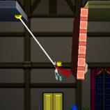 Скриншот Grappling Action: Moon Dancer – Изображение 5