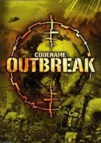 Venom. Codename: Outbreak – фото обложки игры