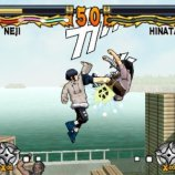 Скриншот Naruto: Narutimate Hero – Изображение 4