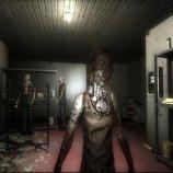 Скриншот Condemned: Criminal Origins – Изображение 7