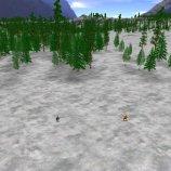 Скриншот Dominions 2: The Ascension Wars – Изображение 7