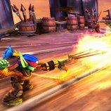 Скриншот Skylanders Spyro's Adventure – Изображение 1