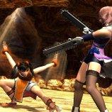 Скриншот Tekken Tag Tournament 2 – Изображение 12
